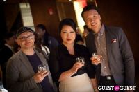 Hublot and Glenmorangie - The Art of Fusion #60