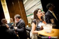 Hublot and Glenmorangie - The Art of Fusion #64