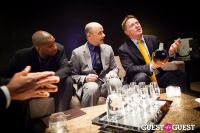 Hublot and Glenmorangie - The Art of Fusion #67