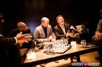 Hublot and Glenmorangie - The Art of Fusion #68