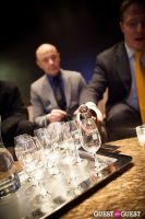 Hublot and Glenmorangie - The Art of Fusion #70