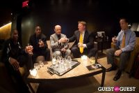 Hublot and Glenmorangie - The Art of Fusion #73