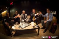 Hublot and Glenmorangie - The Art of Fusion #75