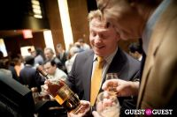 Hublot and Glenmorangie - The Art of Fusion #79