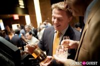 Hublot and Glenmorangie - The Art of Fusion #80