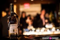 Hublot and Glenmorangie - The Art of Fusion #86
