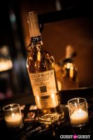 Hublot and Glenmorangie - The Art of Fusion #101