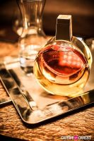 Hublot and Glenmorangie - The Art of Fusion #107