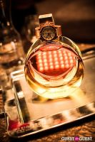 Hublot and Glenmorangie - The Art of Fusion #108