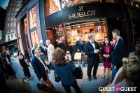 Hublot and Glenmorangie - The Art of Fusion #117