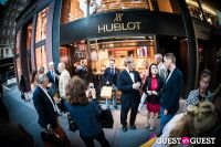 Hublot and Glenmorangie - The Art of Fusion #118
