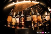 Hublot and Glenmorangie - The Art of Fusion #120