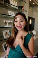 Ever Eden By Michelle Phan Special Event #24