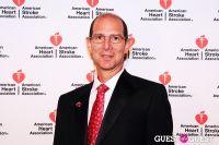 American Heart Association 2012 NYC Heart Ball #9