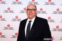 American Heart Association 2012 NYC Heart Ball #11