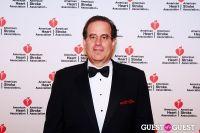 American Heart Association 2012 NYC Heart Ball #13