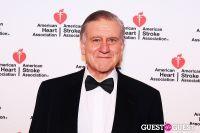 American Heart Association 2012 NYC Heart Ball #15