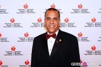 American Heart Association 2012 NYC Heart Ball #17