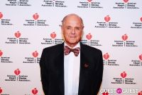American Heart Association 2012 NYC Heart Ball #18
