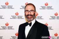 American Heart Association 2012 NYC Heart Ball #21