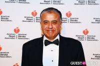 American Heart Association 2012 NYC Heart Ball #27
