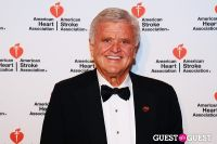 American Heart Association 2012 NYC Heart Ball #29