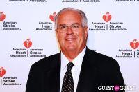 American Heart Association 2012 NYC Heart Ball #30