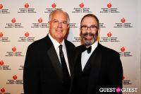 American Heart Association 2012 NYC Heart Ball #32