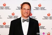 American Heart Association 2012 NYC Heart Ball #34