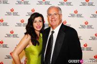 American Heart Association 2012 NYC Heart Ball #36