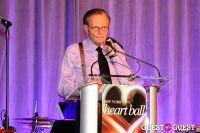American Heart Association 2012 NYC Heart Ball #52