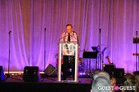 American Heart Association 2012 NYC Heart Ball #61