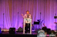 American Heart Association 2012 NYC Heart Ball #62