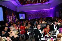 American Heart Association 2012 NYC Heart Ball #71