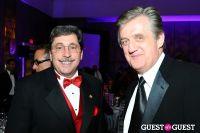 American Heart Association 2012 NYC Heart Ball #84