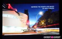 American Heart Association 2012 NYC Heart Ball #92