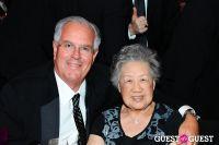American Heart Association 2012 NYC Heart Ball #100
