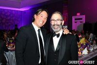 American Heart Association 2012 NYC Heart Ball #101