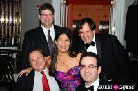 American Heart Association 2012 NYC Heart Ball #111