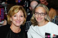 American Heart Association 2012 NYC Heart Ball #122