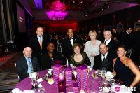 American Heart Association 2012 NYC Heart Ball #127