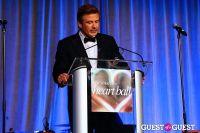 American Heart Association 2012 NYC Heart Ball #140