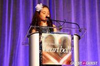 American Heart Association 2012 NYC Heart Ball #177