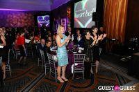 American Heart Association 2012 NYC Heart Ball #188