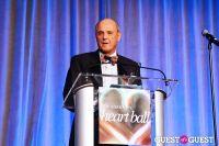 American Heart Association 2012 NYC Heart Ball #192