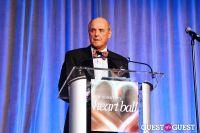 American Heart Association 2012 NYC Heart Ball #194