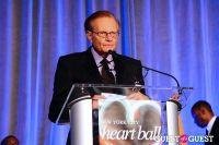 American Heart Association 2012 NYC Heart Ball #205
