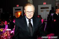 American Heart Association 2012 NYC Heart Ball #209