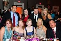 American Heart Association 2012 NYC Heart Ball #211