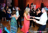 American Heart Association 2012 NYC Heart Ball #226